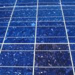 solar-energy-panel-12-1418218-1280x960 (2)