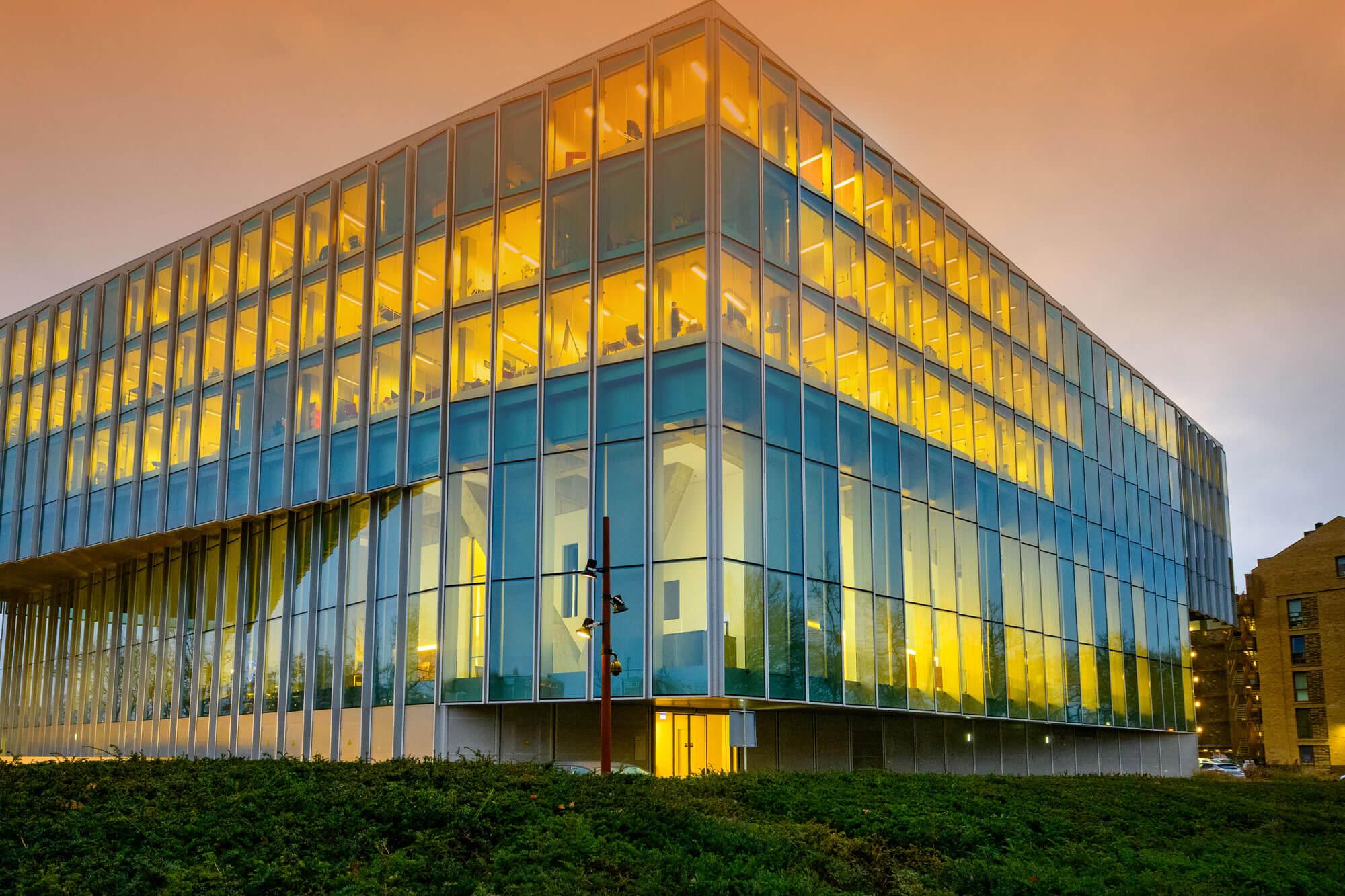 Investeringsvrije zonnepanelen: te mooi om waar te zijn?